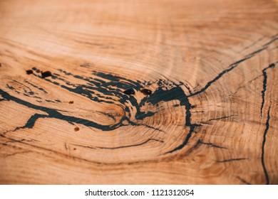 Epoxy Flooring Images, Stock Photos & Vectors | Shutterstock