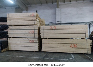 Wood processing. Joinery work. wooden furniture. Wood timber construction material. details wood production. composition wood products. woodworking enterprise, door industrial