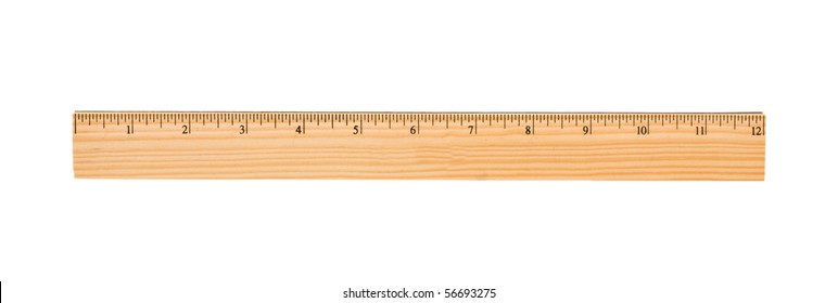 A Foot Ruler Cheaper Than Retail Price Buy Clothing Accessories And Lifestyle Products For Women Men