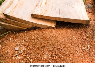 wood, saw
