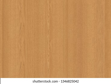 Wood seamless texture, wood background, plywood seamless texture, oak, wulnut, cherry, ash, birch, alder, pine