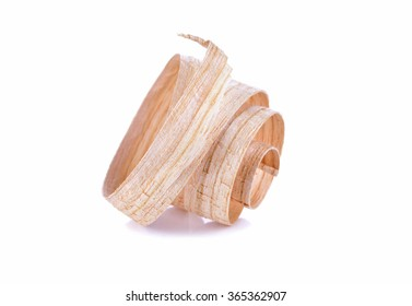 Wood Shavings Images, Stock Photos & Vectors | Shutterstock