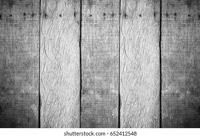 Wood siding for homes in rural areas, Pattern background