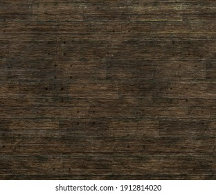 wood with a slightly dotted quality but has its own beauty in it, and any  blur in it, it is suitable for background.