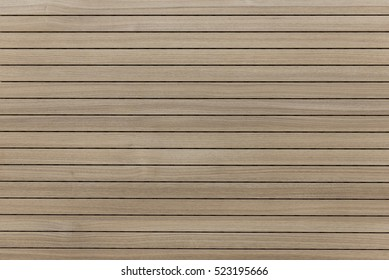 Wood Sound absorbing material
