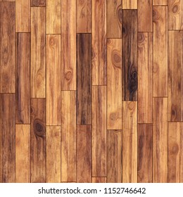 wood stripes texture
