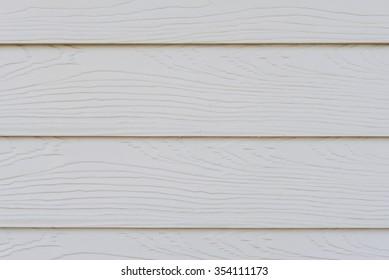 Wood subititue board, High quality fiber cement board texture