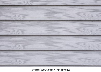 Wood subititue board, High quality fiber cement board texture,for background.