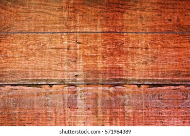 Wood surface background texture