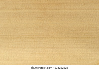 Wood surface -  (Canadian Spruce) light wood texture