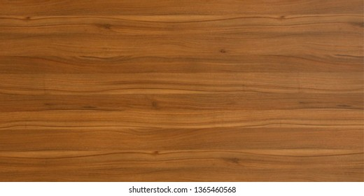 Wood surface close up texture background. Wooden floor or table with natural pattern.
