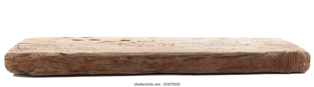 wood table background display product montage isolated