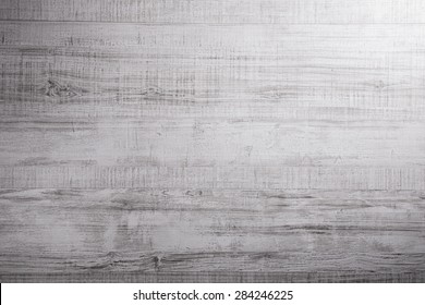 Wood table texture. Abstract background.