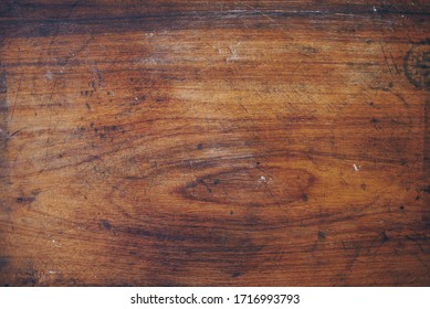 wood table texture or background