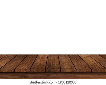 wood table texture retro background