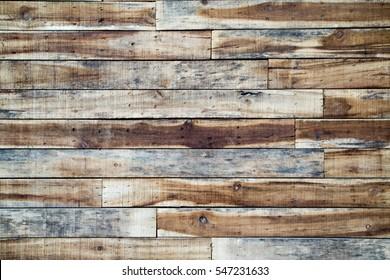 wood table /wood texture/wood wall