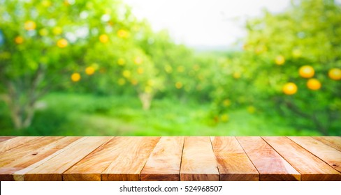 Hout tuin images stock photos & vectors shutterstock