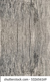 Wood tecture background old porous dry cracked empty aged timber rough surface closeup material colour natural vintage plank