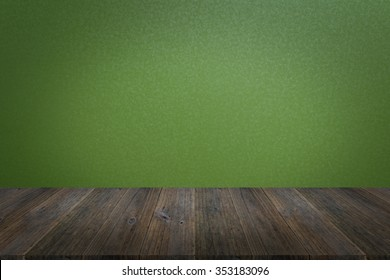 Wood terrace and Wall texture background surface natural color