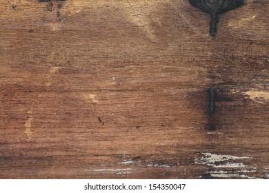 Desk Graffiti Stock Photos, Images & Photography | Shutterstock