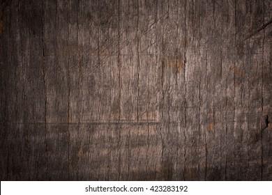 Wood Texture/ Wood Texture