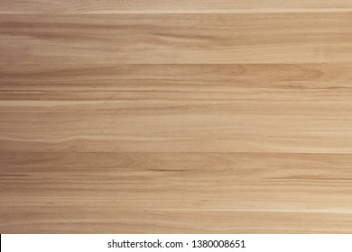 Wood texture. Abstract wood texture background