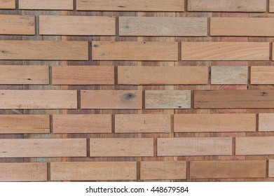 wood, wood texture, abstract grunge wood texture background