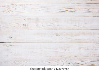 Wood texture abstract vintage backdrop.  Rustic background.