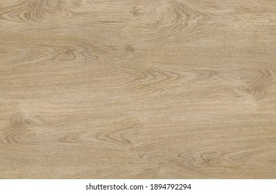 wood texture abstract wooden background