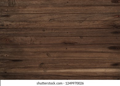 wood texture, abstract wooden planks background