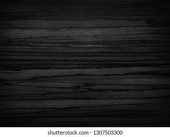 Wood texture Adjust to black, dark tone, less dark, level 2