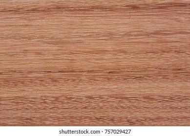 wood texture Afzelia bipindensis