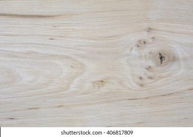 Alder Wood Images Stock Photos Vectors Shutterstock