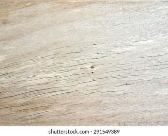wood texture bacground