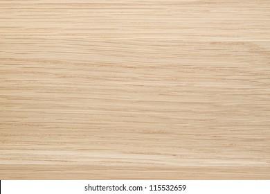 Holzstrukturhintergrund