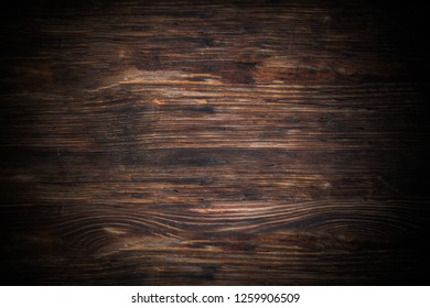 Wood texture and background