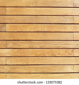 Wood texture or background.