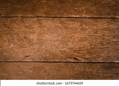 wood texture for the background