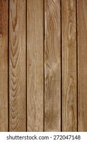 wood texture, background
