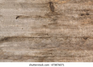 wood texture & background