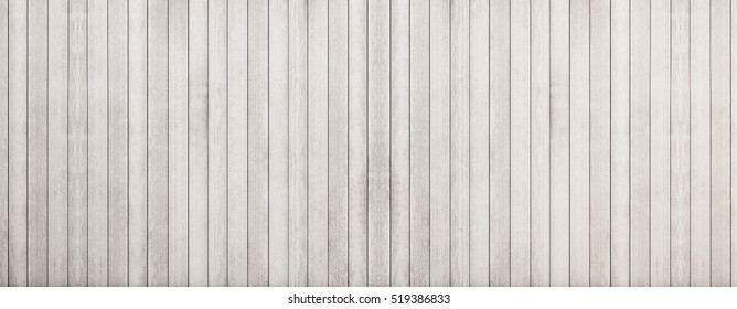 Wood texture, wood background