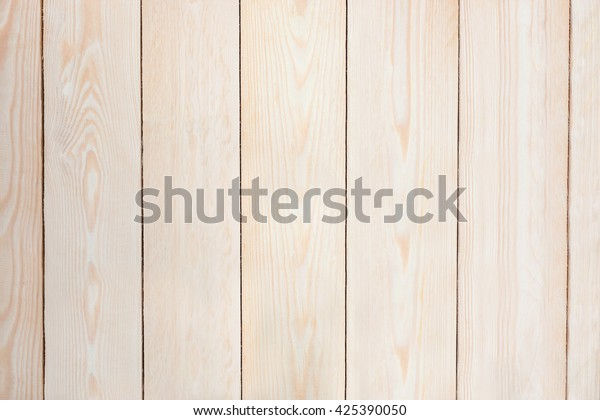 Wood Texture for Background.