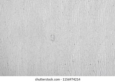 wood texture background with 9 number