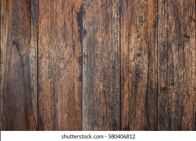 Wood texture background. Abstract background. empty template.