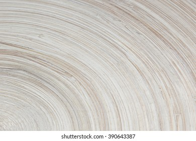 Wood texture, wood background, bamboo.