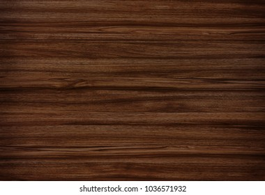wood texture background, brown wood texture abstract background, walnut wood.
