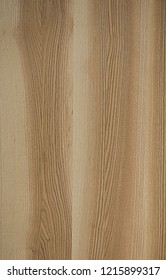 Wood texture. The background is brown with pinkish stripes.