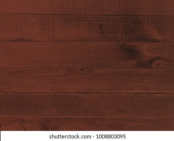 Wood texture background, brown wood planks. Grunge wood wall pattern
