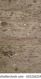 wood texture background with circle pattern