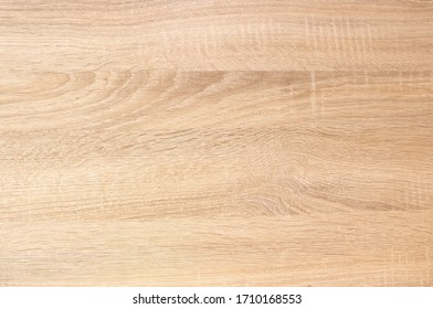 wood texture background For decoration